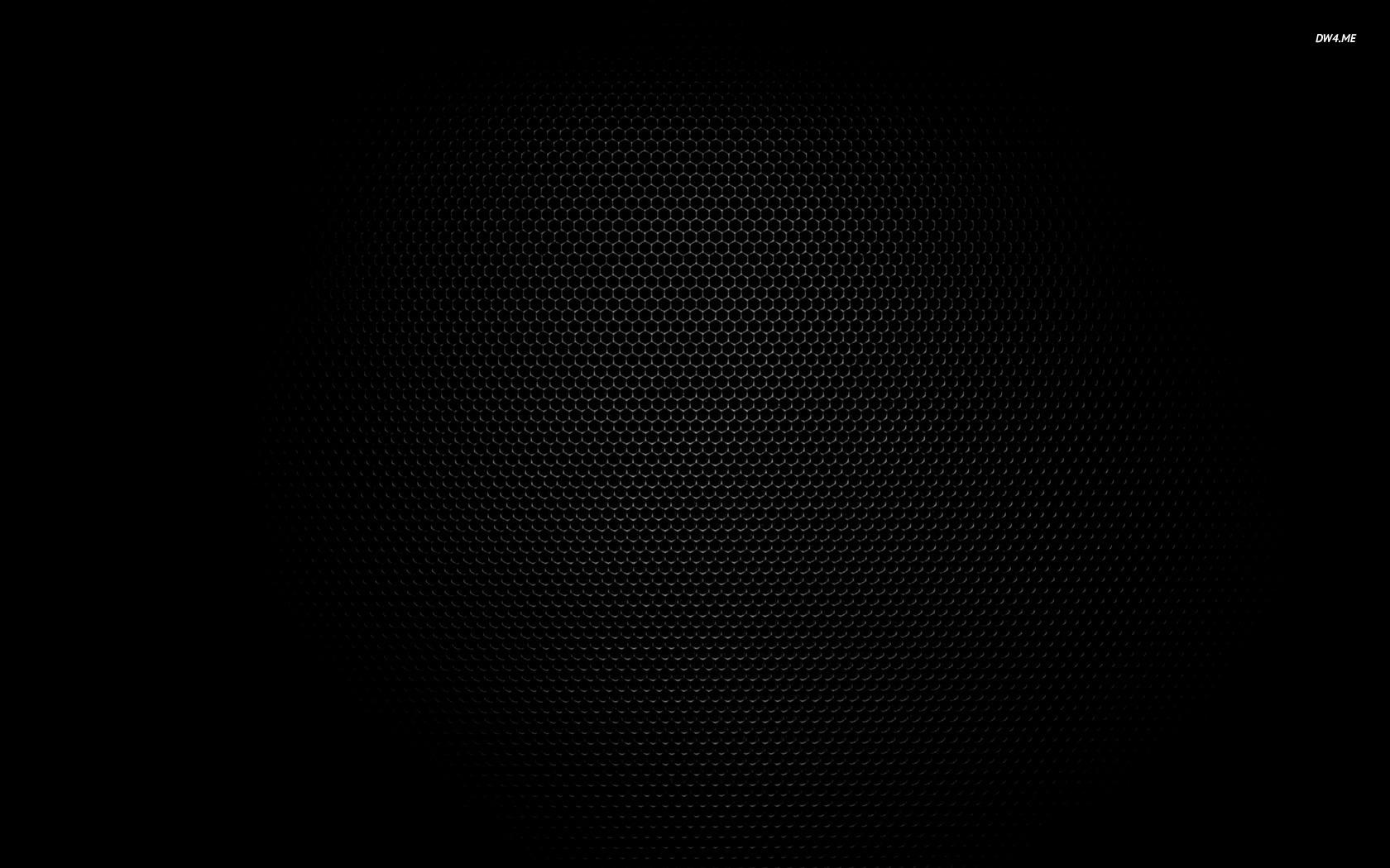 mesh wallpaper 1920x1080 Speaker mesh wallpaper 1920x1200 Speaker mesh 1680x1050