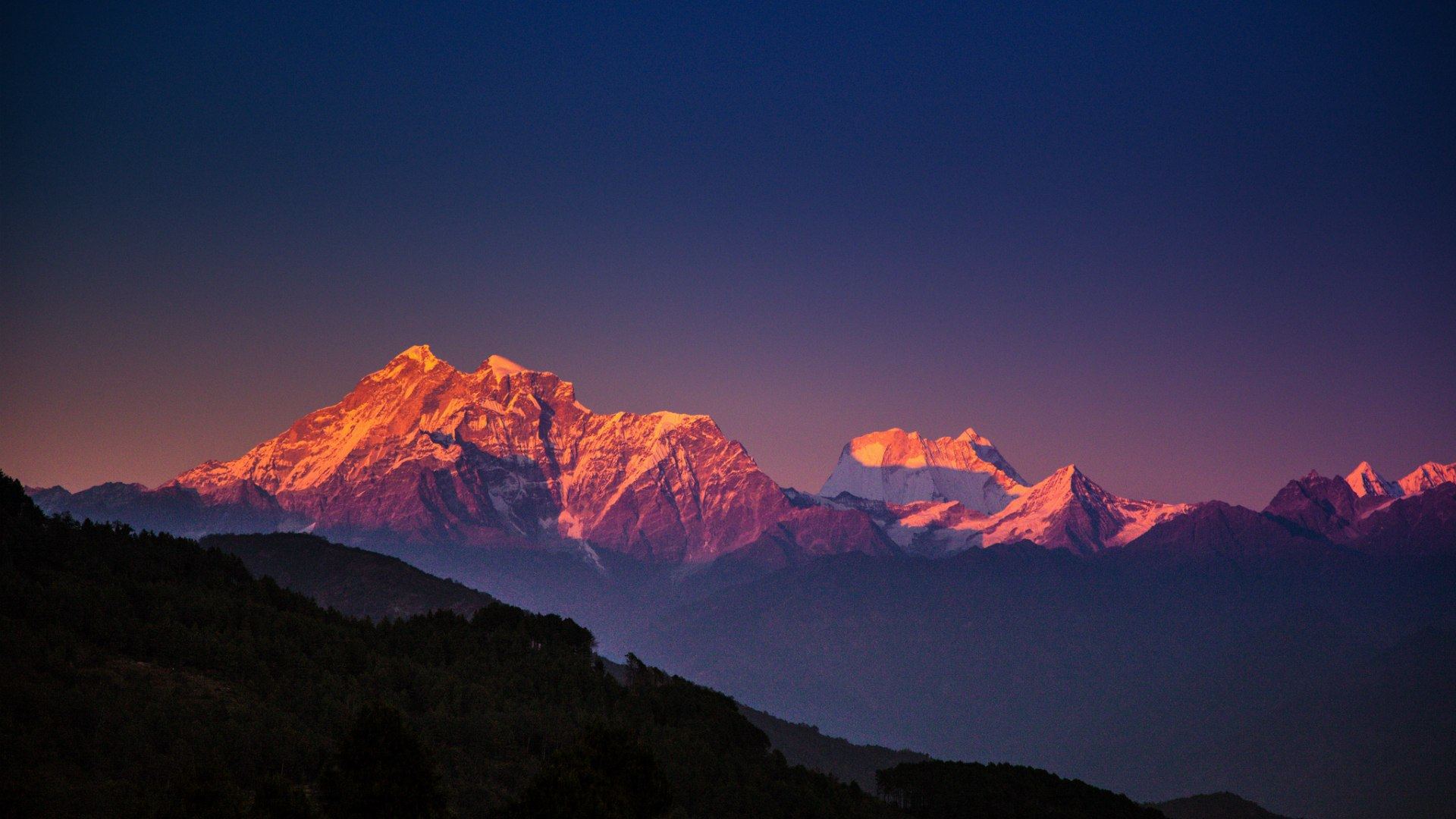 FDZ 26 Pictures of Nepal HD 47 Best Wallpapers 1920x1080