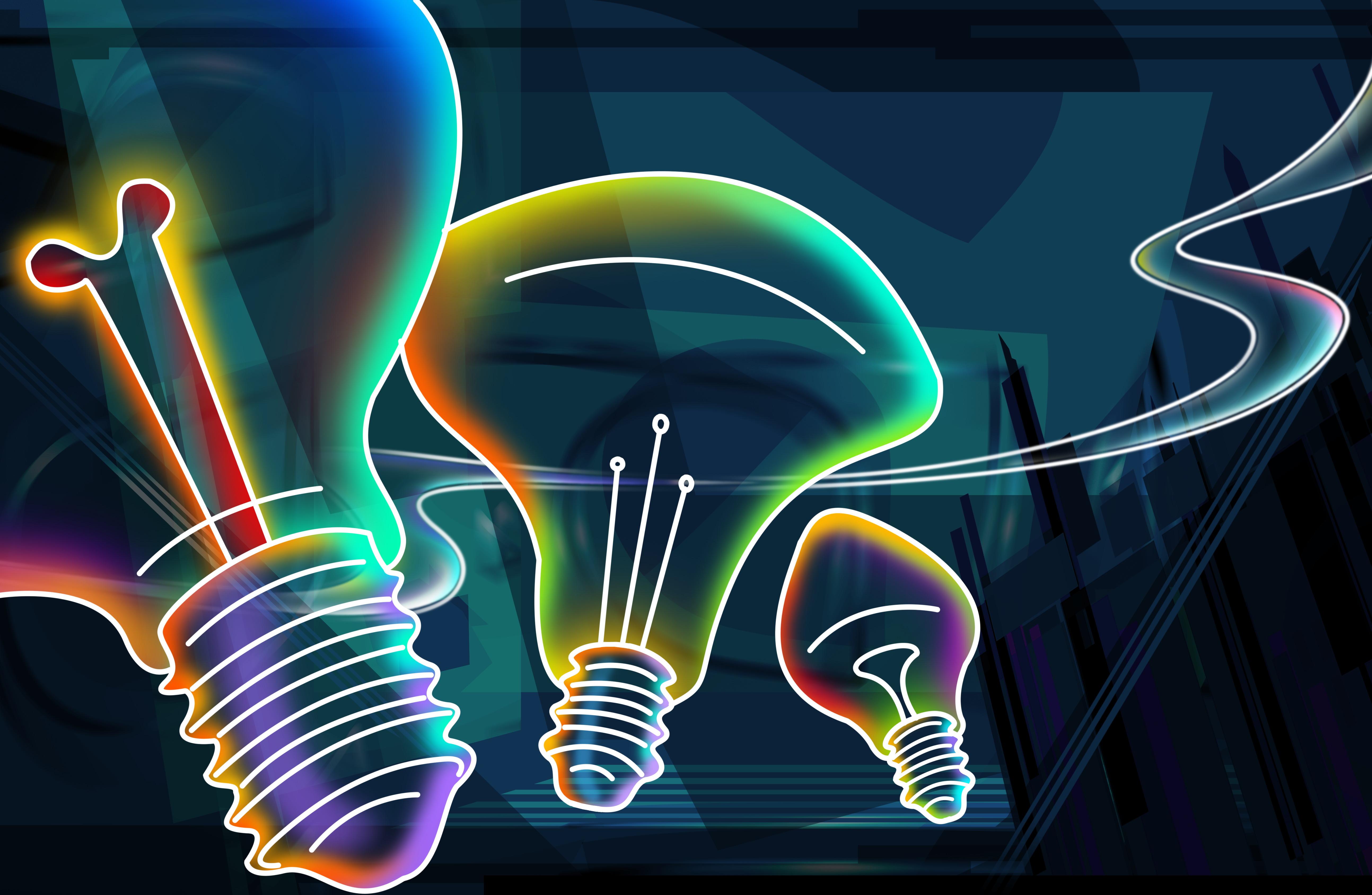 Cool Neon Wallpaper wallpaper Cool Neon Wallpaper hd wallpaper 5175x3375