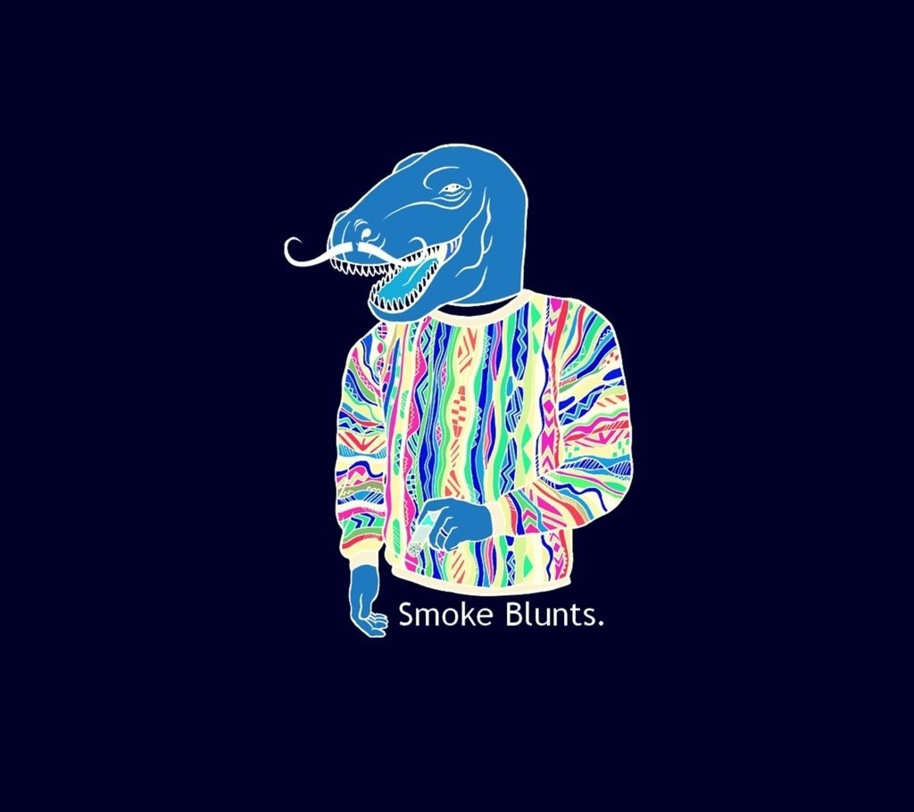 Trippy Weed Wallpaper For Iphone Stoners Pictures 1024x910