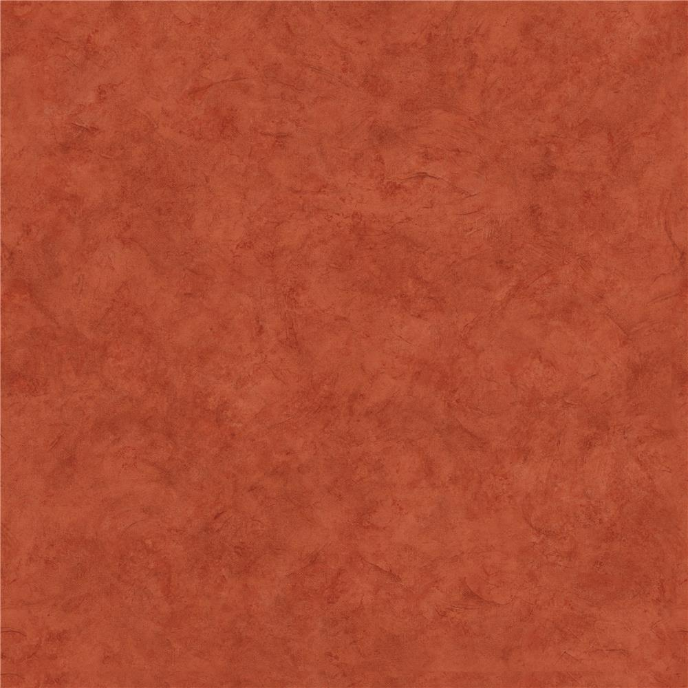 FG661813   Belair Studios by Brewster FG661813 Field Guide Red 1000x1000