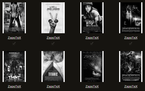 3000 screensavers for Kindle Kindle Touch and Kindle Paperwhite 560x353