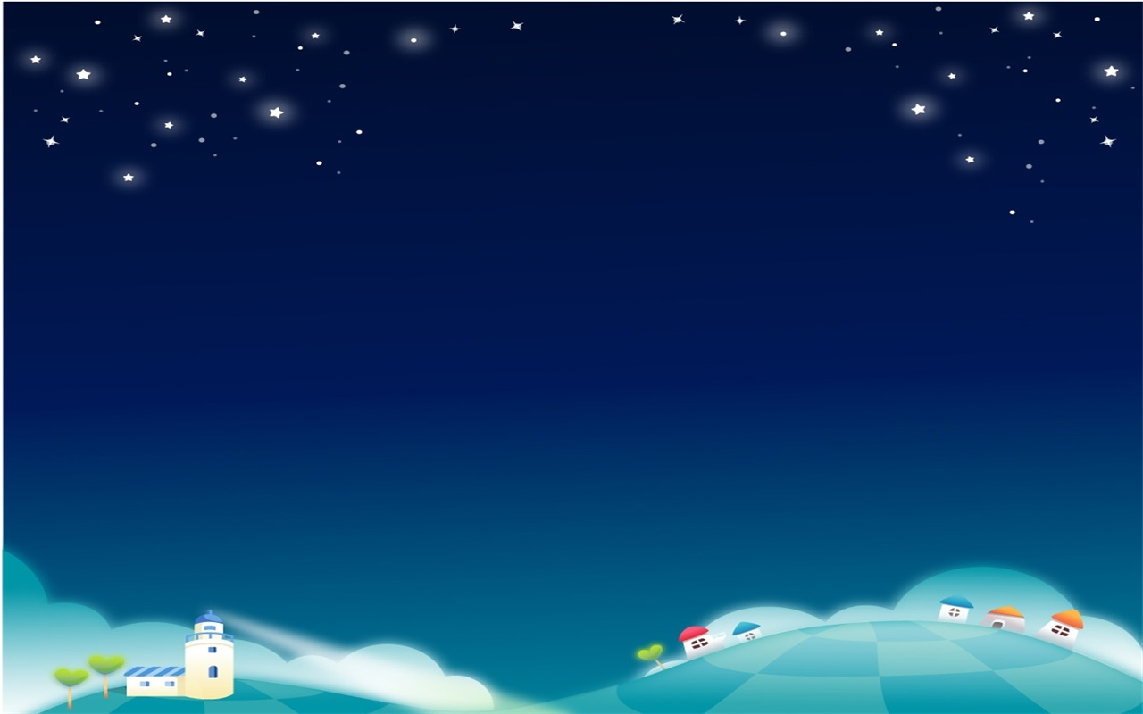 Free Download Fairy Tale Mood Powerpoint Backgrounds Best