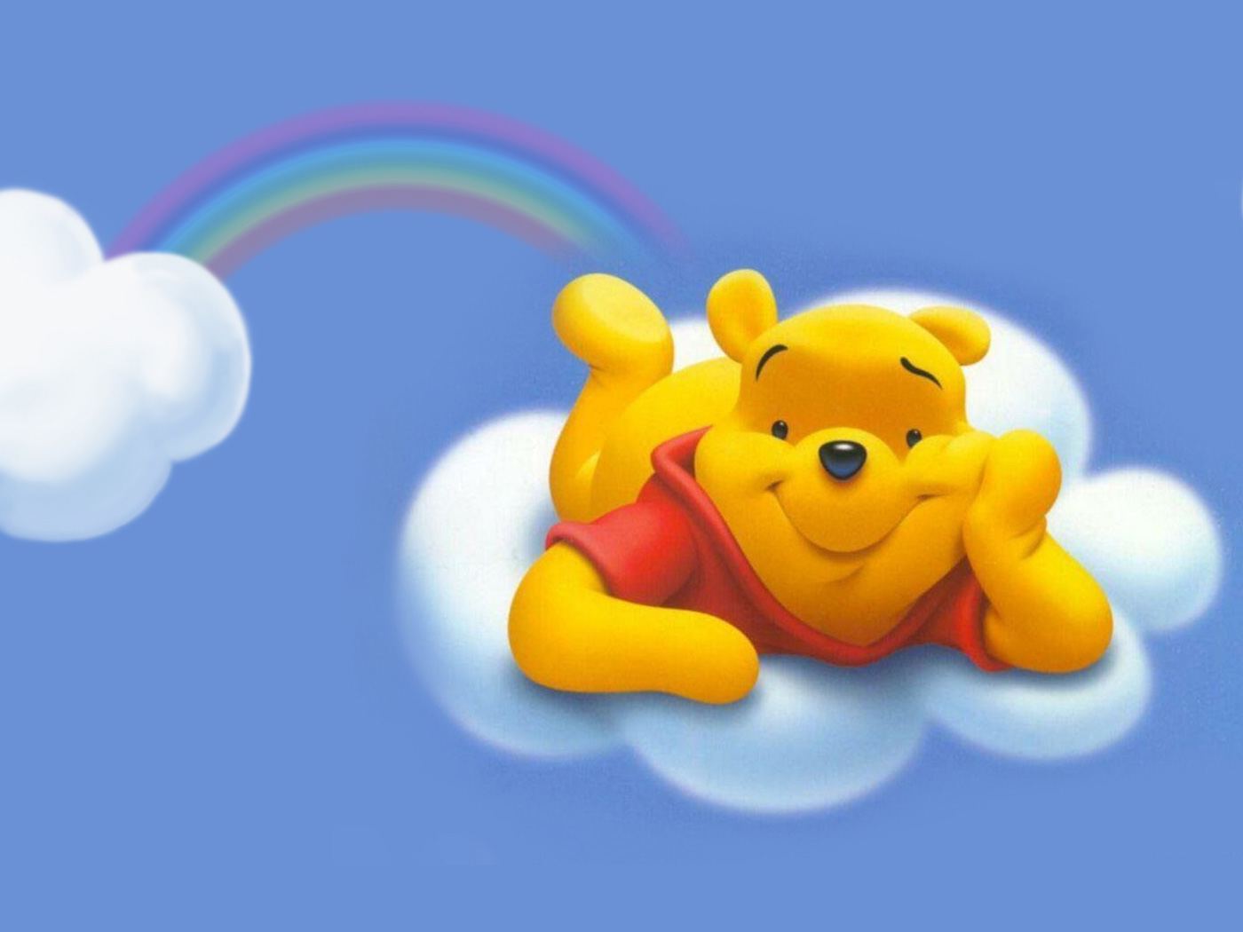 Free Winnie The Pooh Download Blackberry IPhone