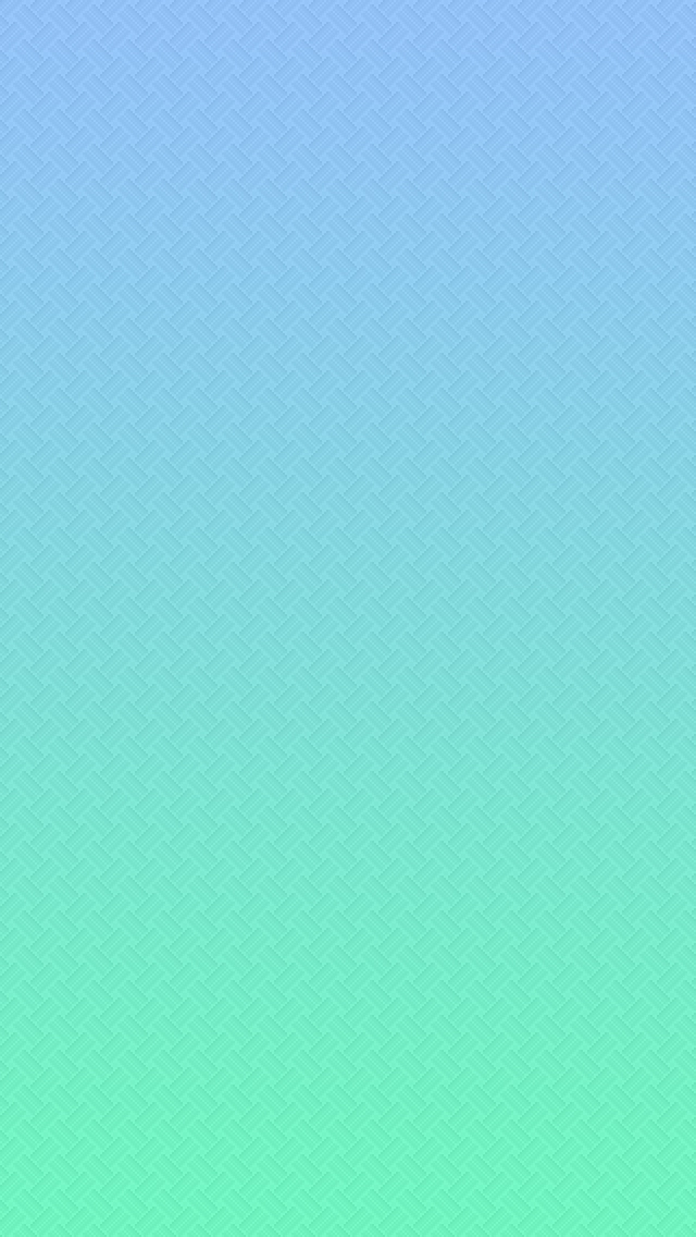 Image Gallery iphone 5c wallpapers