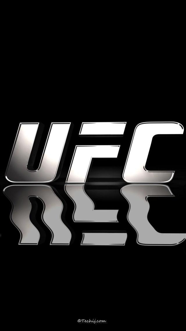 UFC logo ripple 640x1136