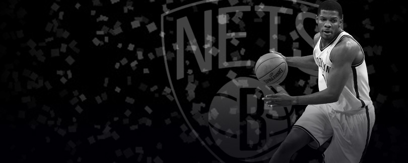 Happy Birthday Joe The Official Site of the Brooklyn Nets 810x325
