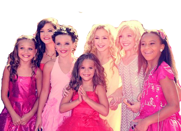 png dance moms by minis15peace 594x428