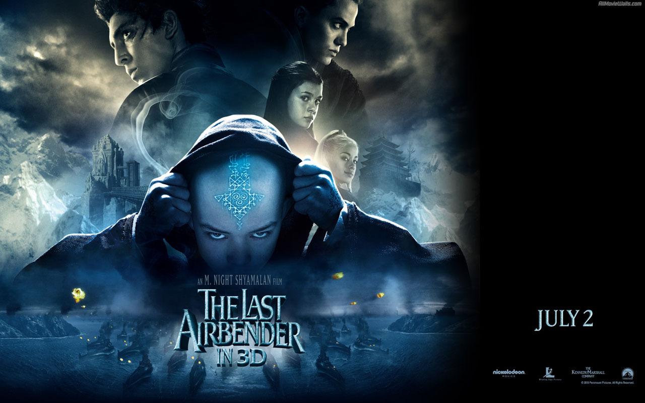 avatar the last airbender movie 1080p download