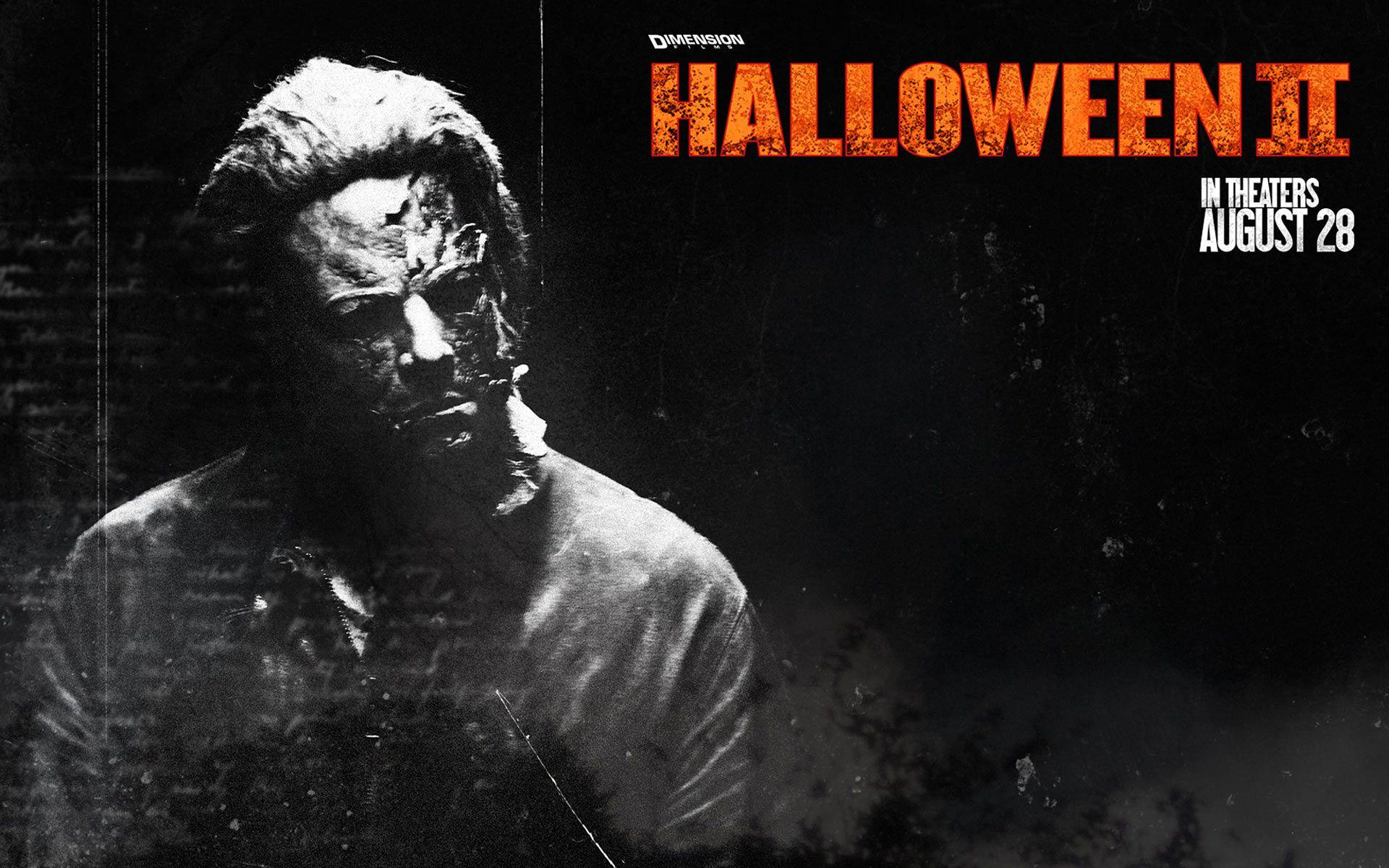 Halloween Movie   1920x1200 Wallpaper   teahubio 1920x1200