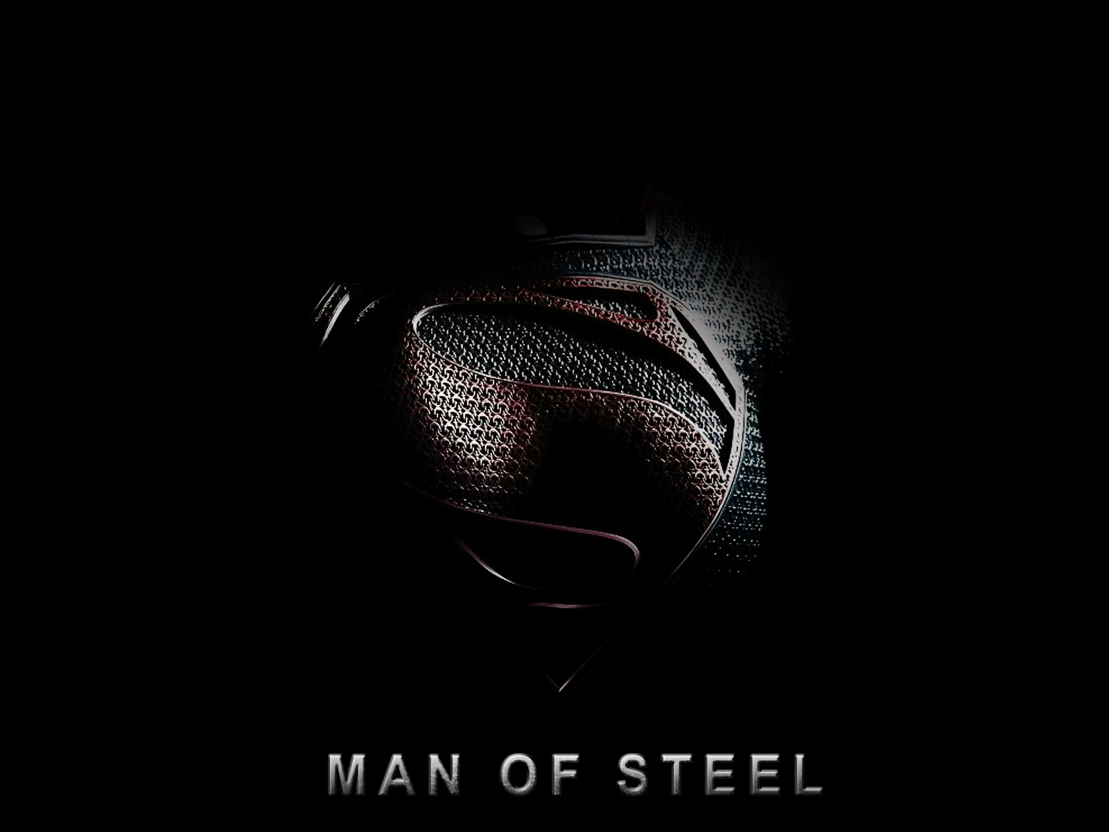Free Download Man Of Steel Superman 2013 Hd Wallpapers Download