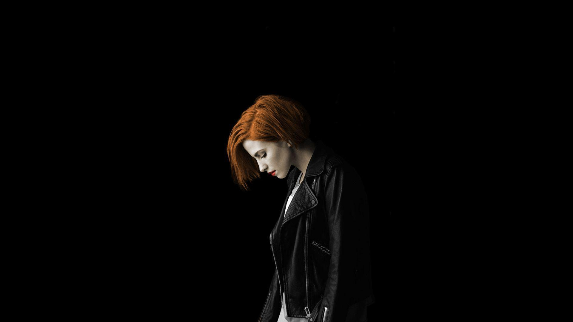 Hayley Williams Wallpapers 2016 1920x1080