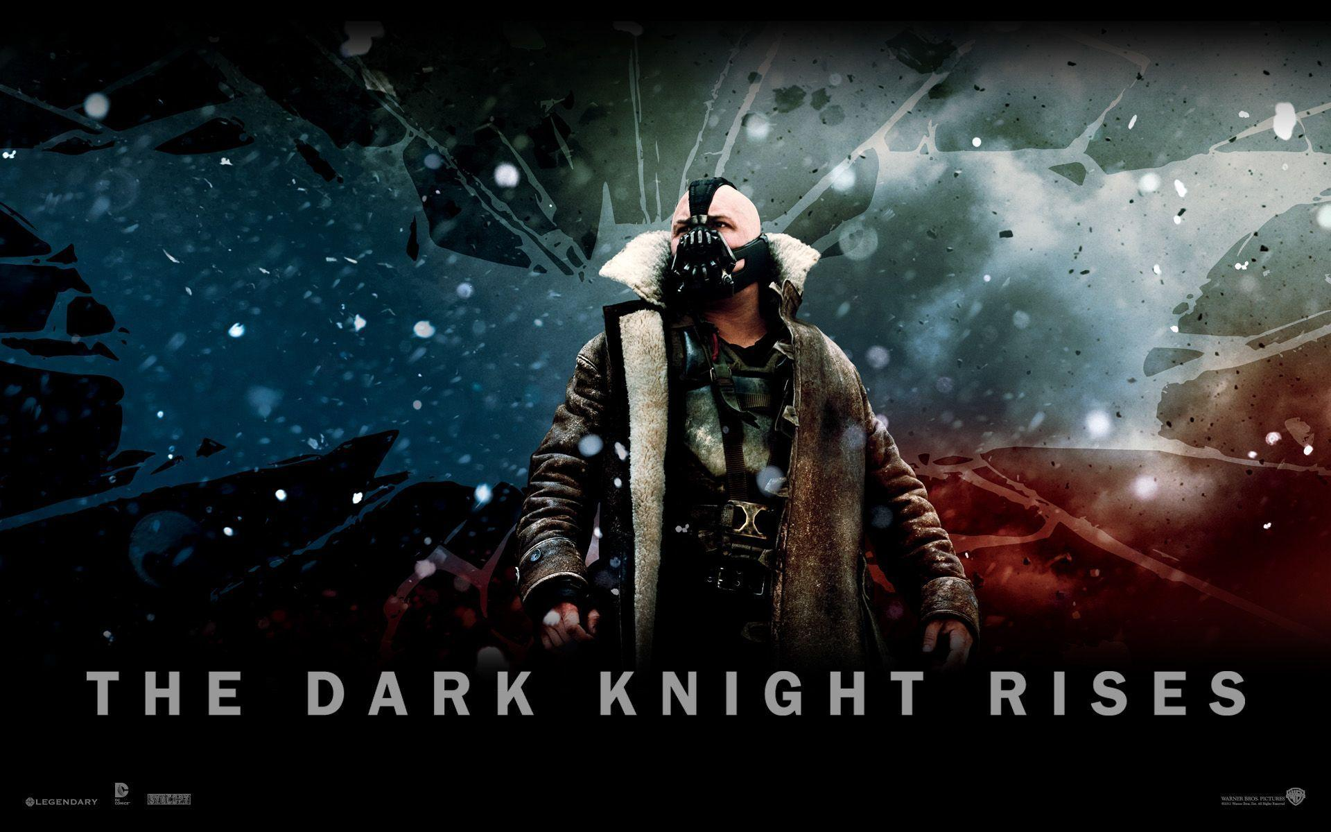 """dark knight essays Music has been in movies since the first """"silent films"""" were made, and continues to be one of the most influential factors in determining how beautiful and lighthearted, or how horrific and tragic a film is perceived by the audience."""