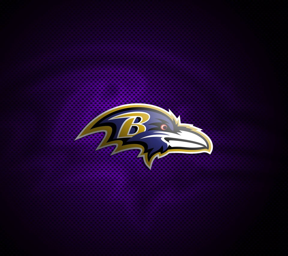 download of the day Baltimore Ravens wallpaper Baltimore 960x854