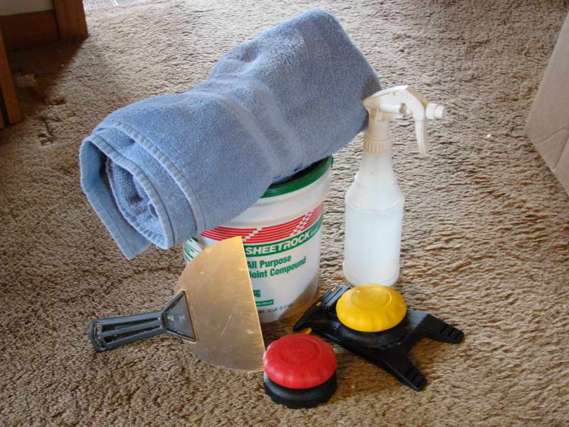 Best Way to Remove Wallpaper How To Remove Wallpaper Glue Wallpaper 800x600