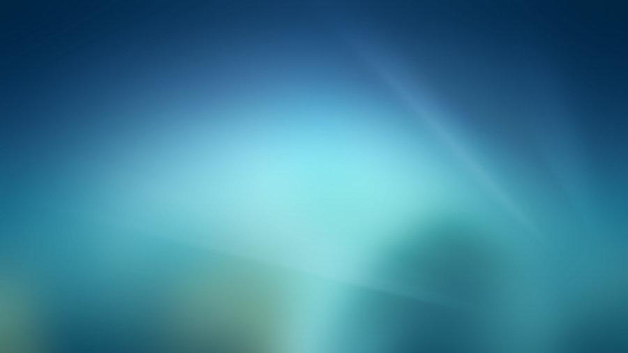 Blue Hd Wallpapers 1080p Blue hd wallpaper windows 7 900x506