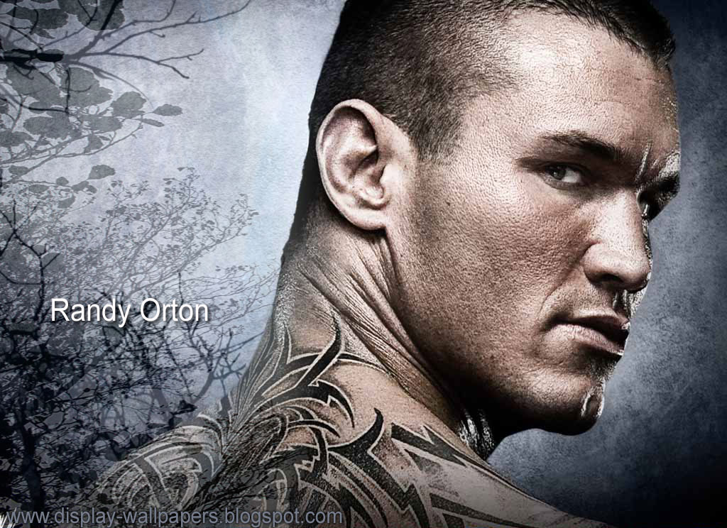 10 New Wwe Randy Orton Logo Full Hd 1080p For Pc Background: New WWE Wallpaper