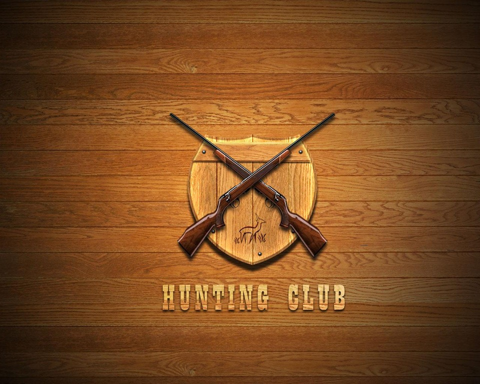 Bowhunting Wallpaper Backgrounds
