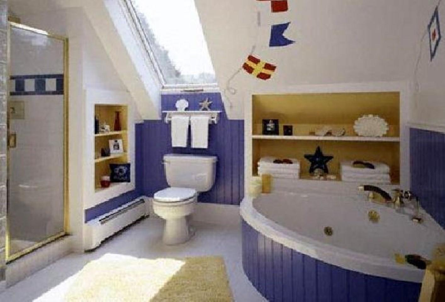Free Download Children Bathroom On Makeover Ideas Best Make Over 1414x960 For Your Desktop Mobile Tablet Explore 49 Wallpaper Made Bathrooms Cheap Patterns