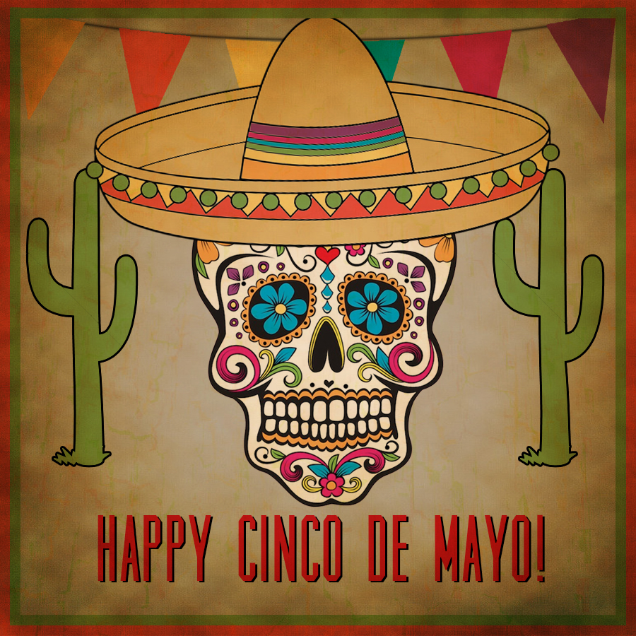 When is Cinco De Mayo 2019 Images Quotes Wallpaper   You Calendars 900x900