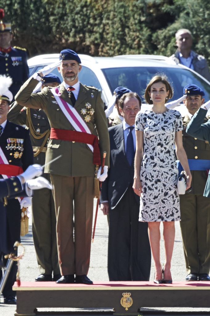 of spain queen letizia of spain photo 782507 0 vote 681x1024