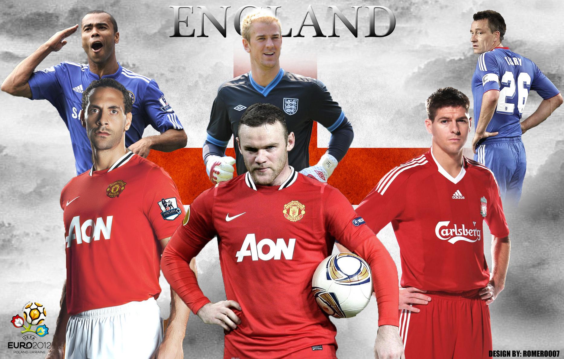 England National football Team wallpapers   Hot HD Wallpapers 1867x1188
