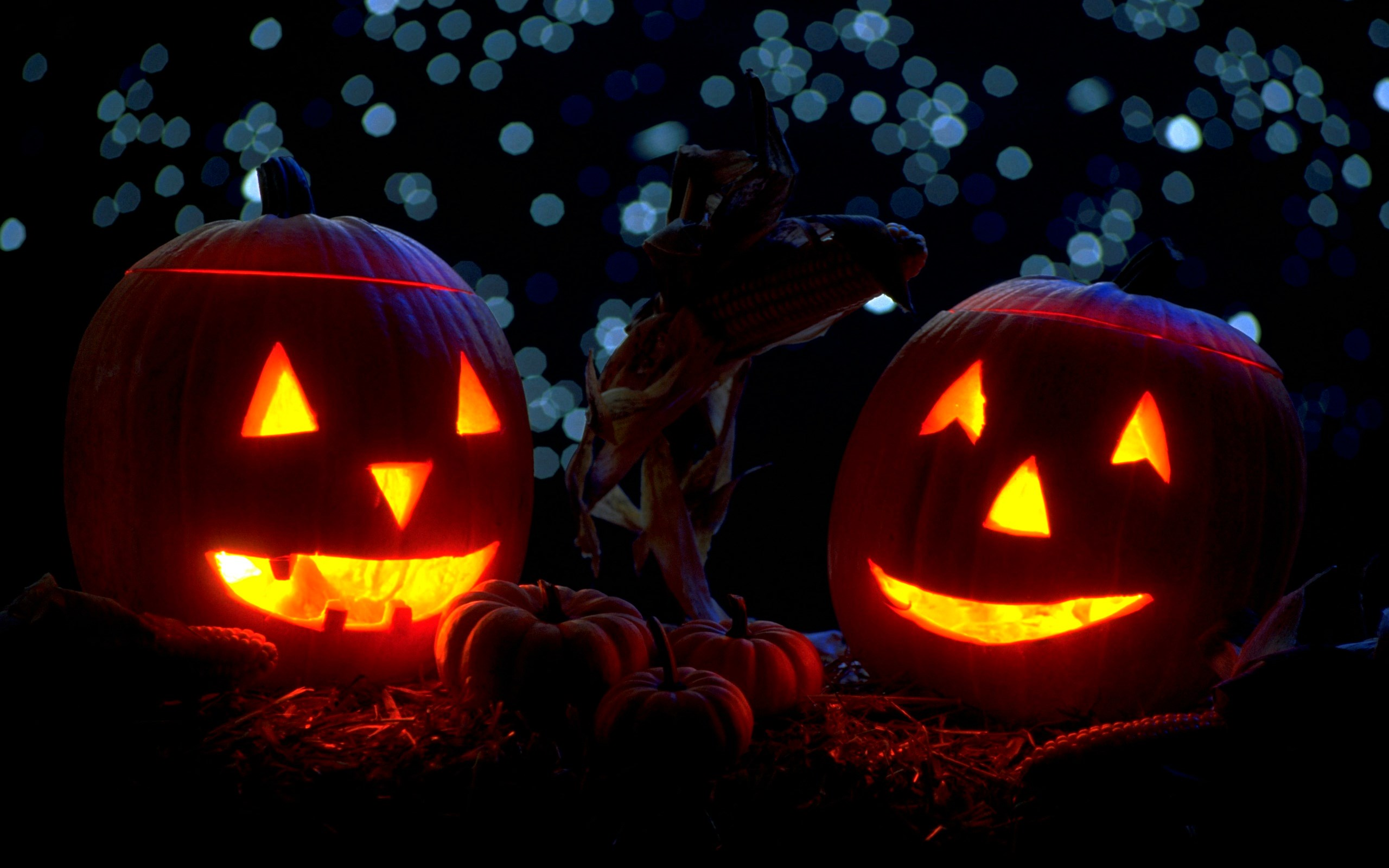60+] Beautiful Halloween Desktop Wallpaper on WallpaperSafari