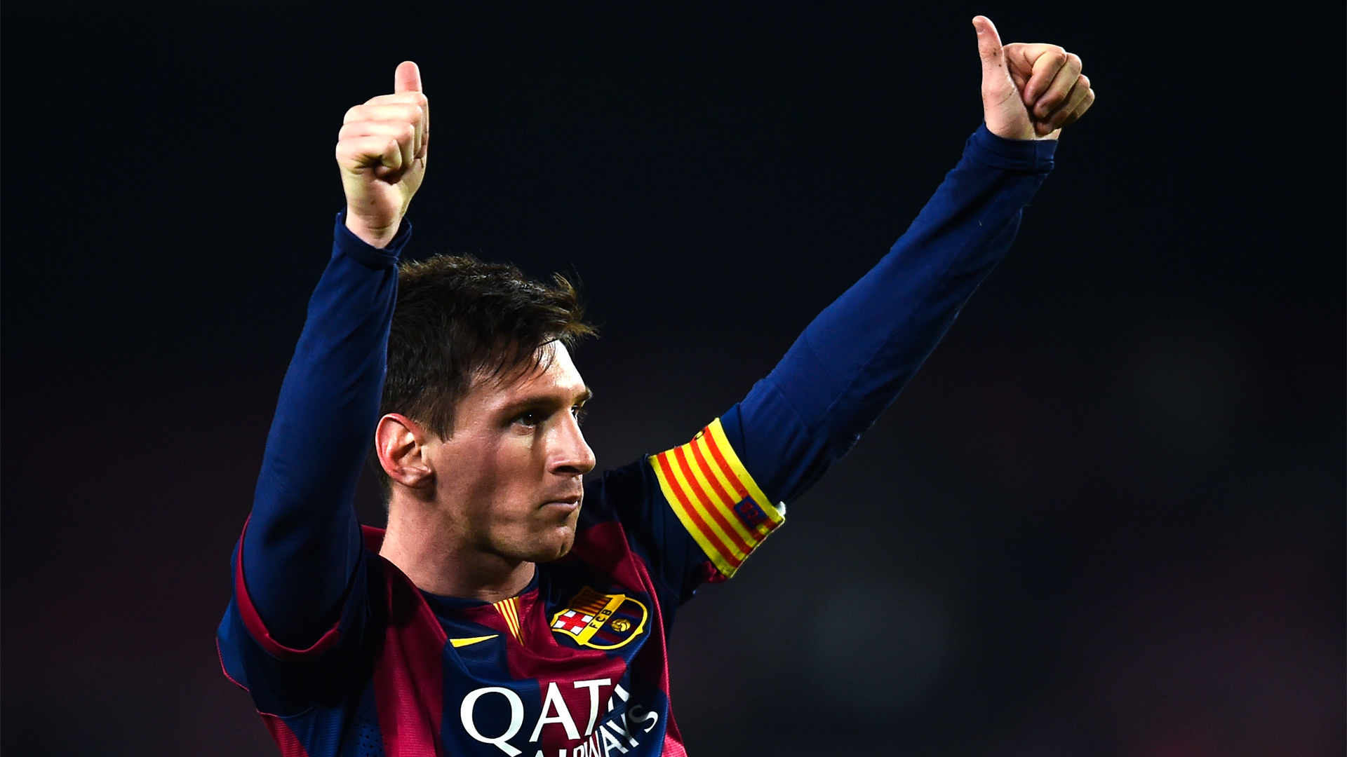 Lionel Messi Wallpapers HD download Wallpapers Backgrounds 1920x1080
