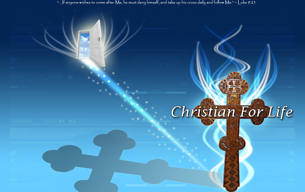 Wallpaper Stock Christian Wallpaper 1040x657