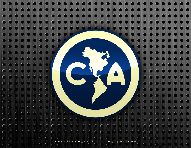 Club America Imgenes Hd Gallery 1500x1164