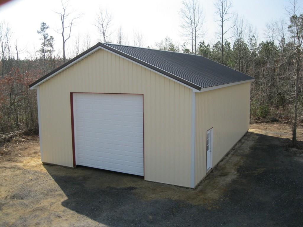 Virginia Barn Company a Premier Horse Barn Construction Contractor 1025x768