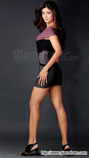 legs bollywood actresses in hot legs all photos slideshows file 41 277 309x550