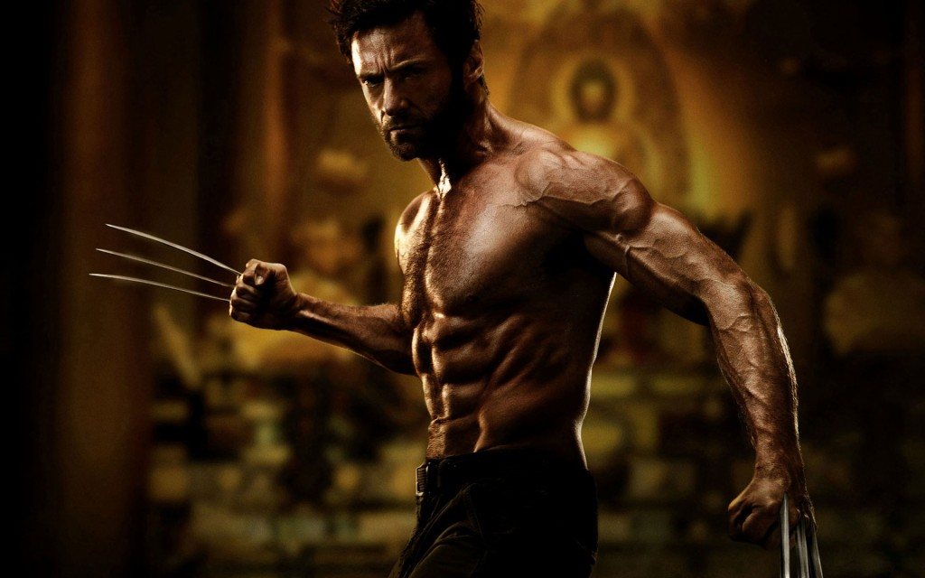 Unleash The Beast Hugh Jackman Workout Routine And Diet Plan For 1024x640