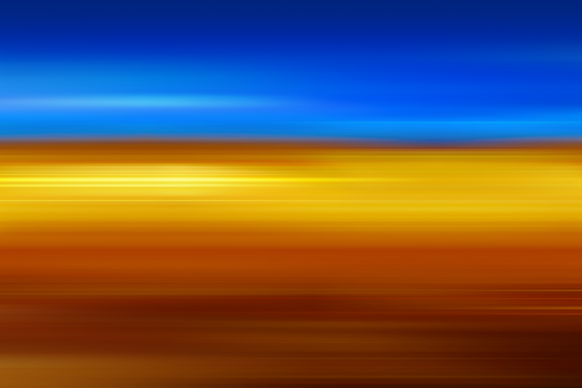 Galaxy Note 101 Stock Wallpapers Galaxy Note user 1920x1280