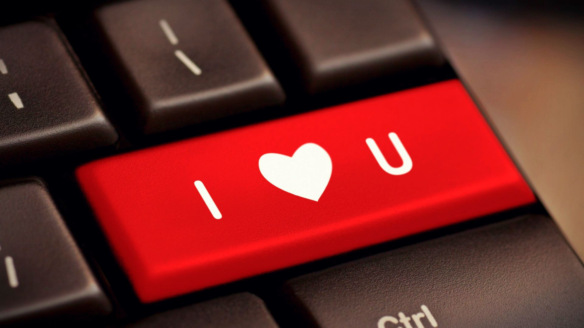 I Love You hd images wallpapers pics photos luv u Love Heart 1920x1080 1920x1080