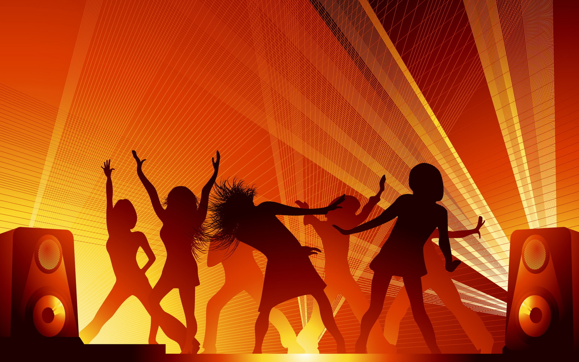 On the dance floor wallpapers and images   wallpapers pictures 1920x1200