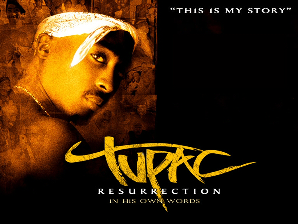 1024x768px 2pac Wallpapers Free Download Wallpapersafari