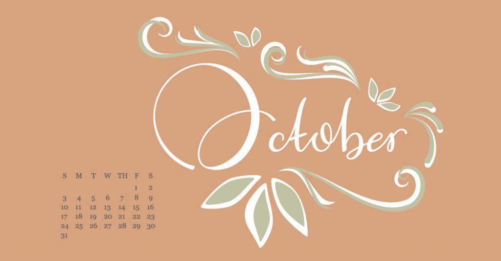 Calendar 2021 Digital Wallpaper   MixyDesign 1024x535