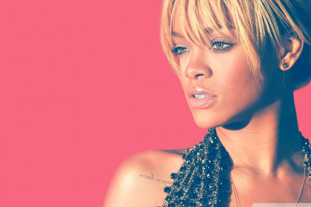 Rihanna Wallpapers for Background HD Wallpaper 1080x720 Rihanna 1080x720