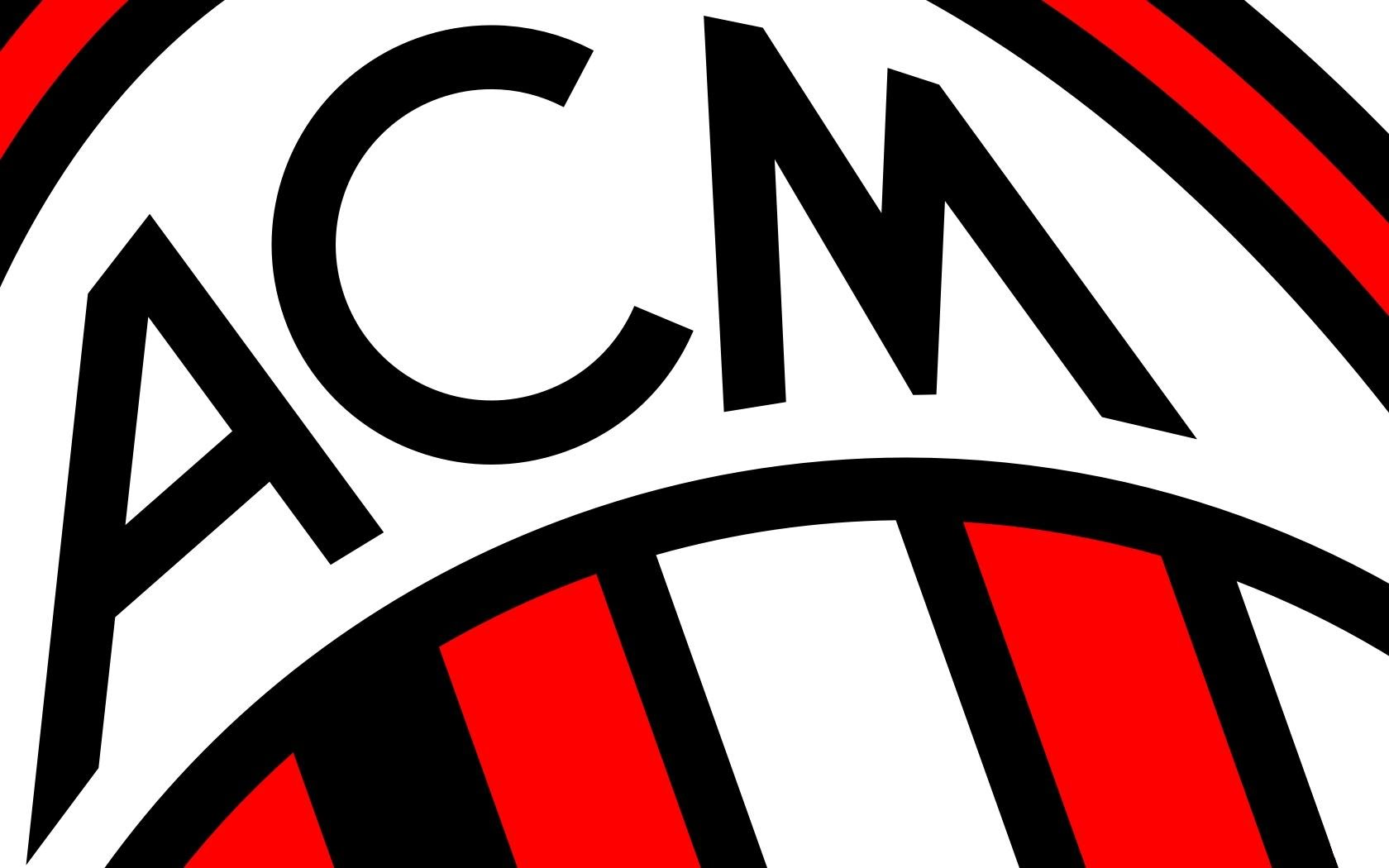 Ac Milan Wallpaper HD Wide 11853 Wallpaper Cool Walldiskpapercom 1680x1050