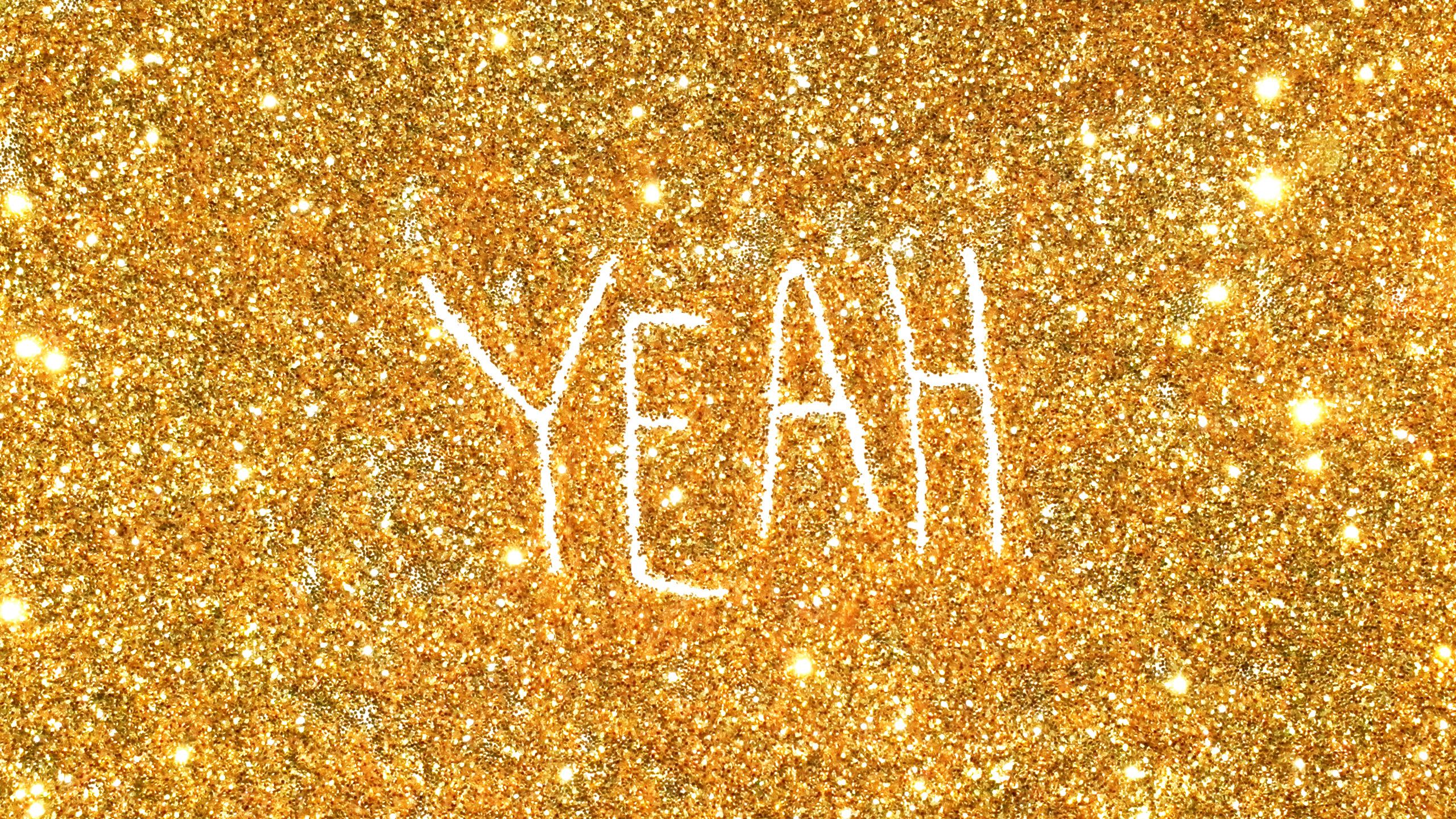 Glitter Desktop Wallpaper Glitter Desktop Wallpaper 2560x1440