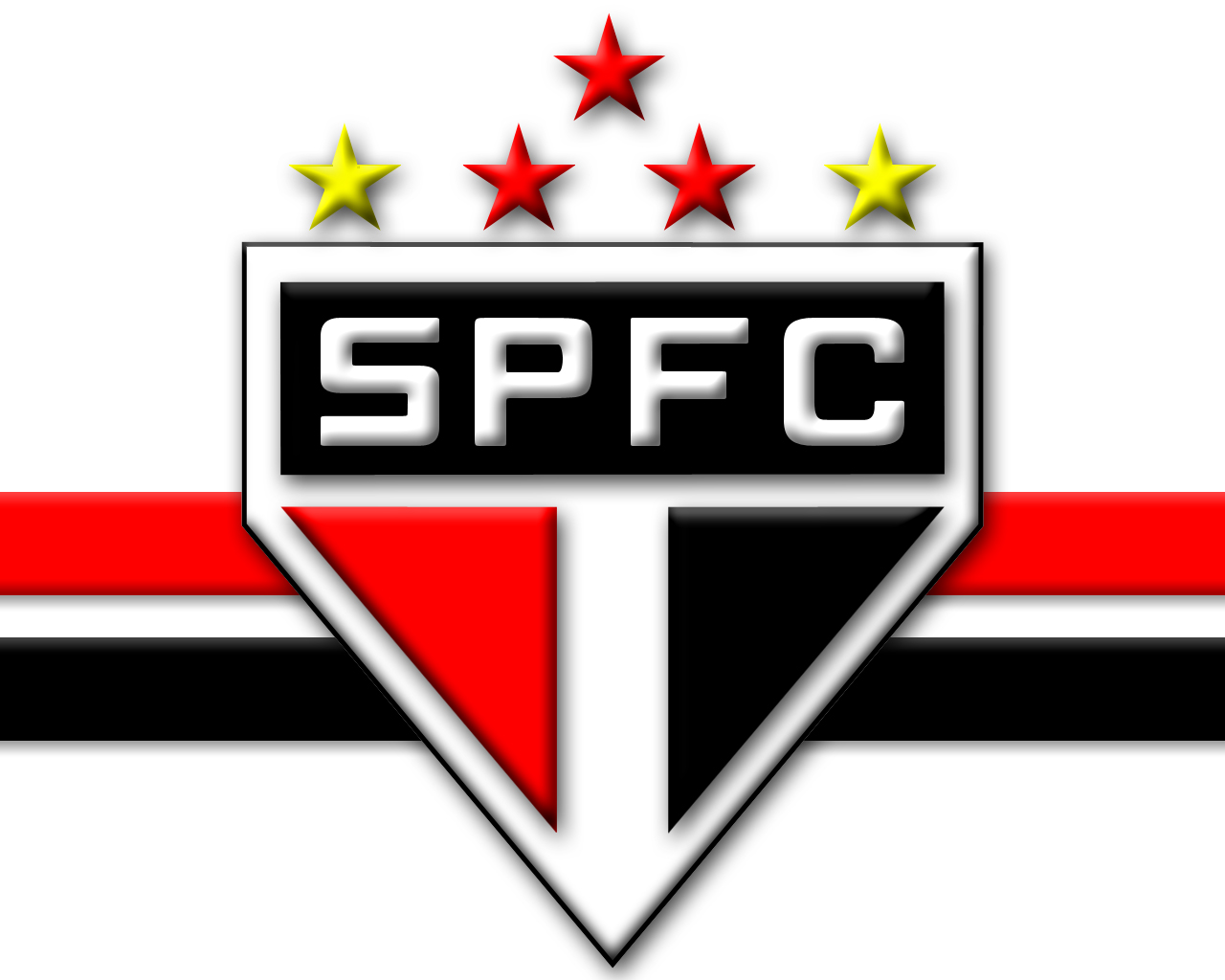 File Sao Paulo FC Wallpapers 2994X36jpg WallpapersExpertcom 1280x1024
