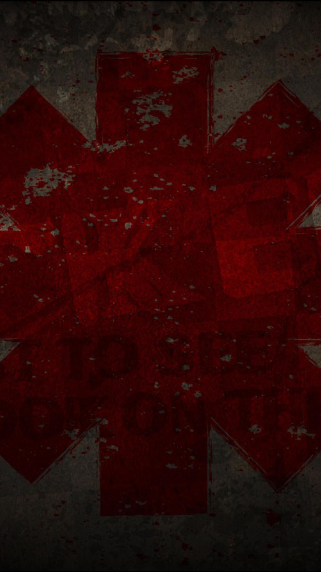 Red Iphone 6 Plus Wallpaper Wallpapersafari