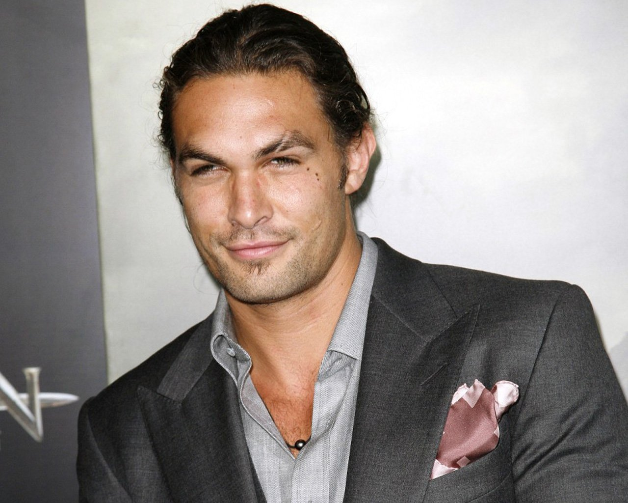 Jason Momoa   HD Wallpaper Pic 1280x1024