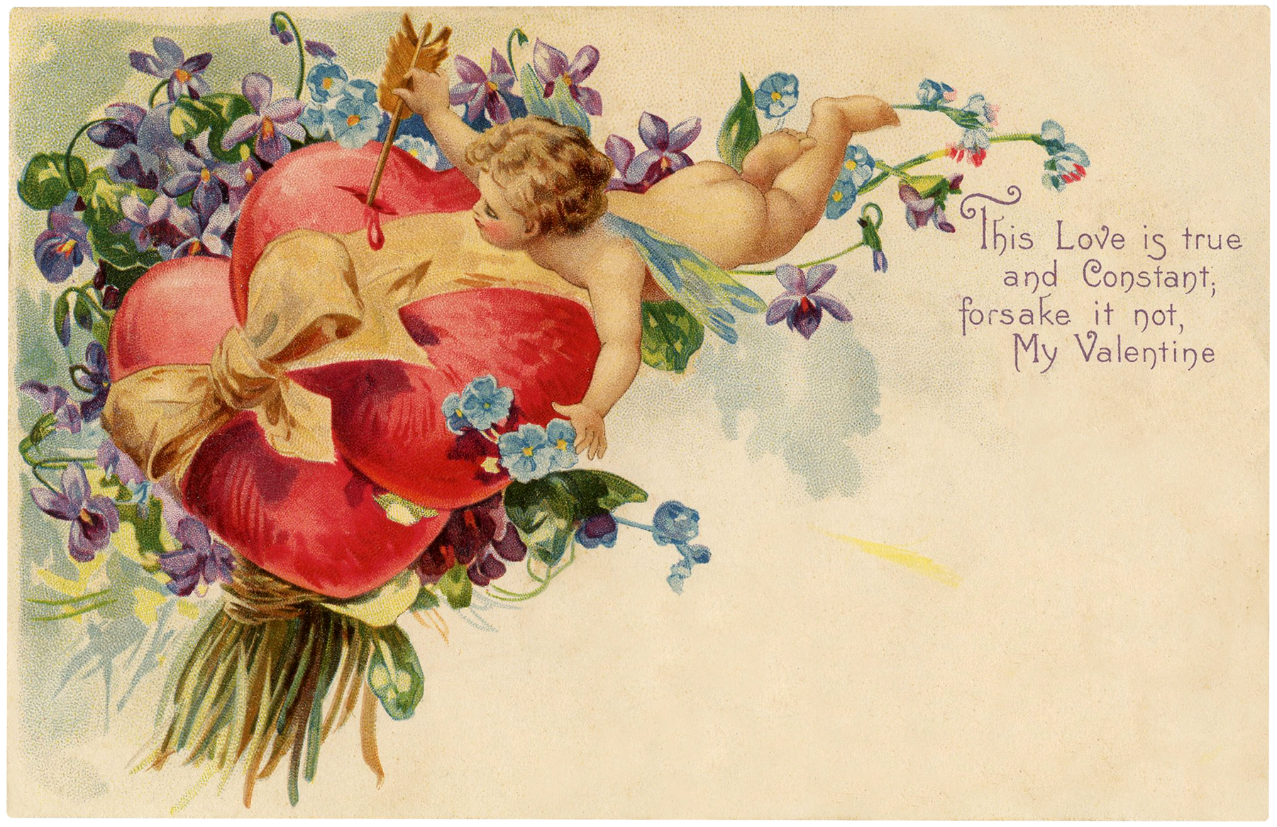 Vintage Valentine Pictures Gallery 54 images 1800x1167