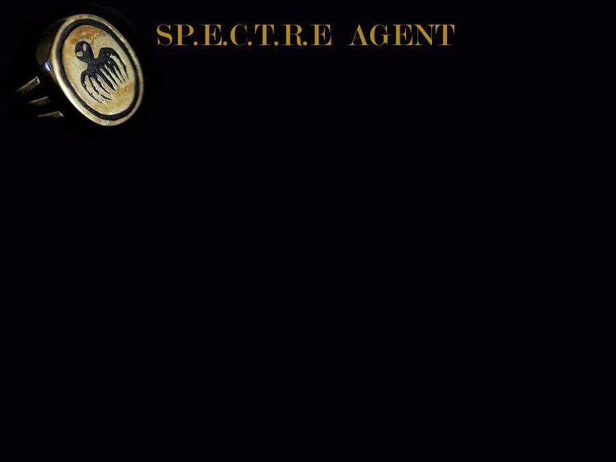 spectre wallpaper by HurricanePolymar 900x675