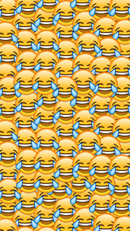 Free Download Emoji Wallpapers Tumblr 423x750 For Your Desktop