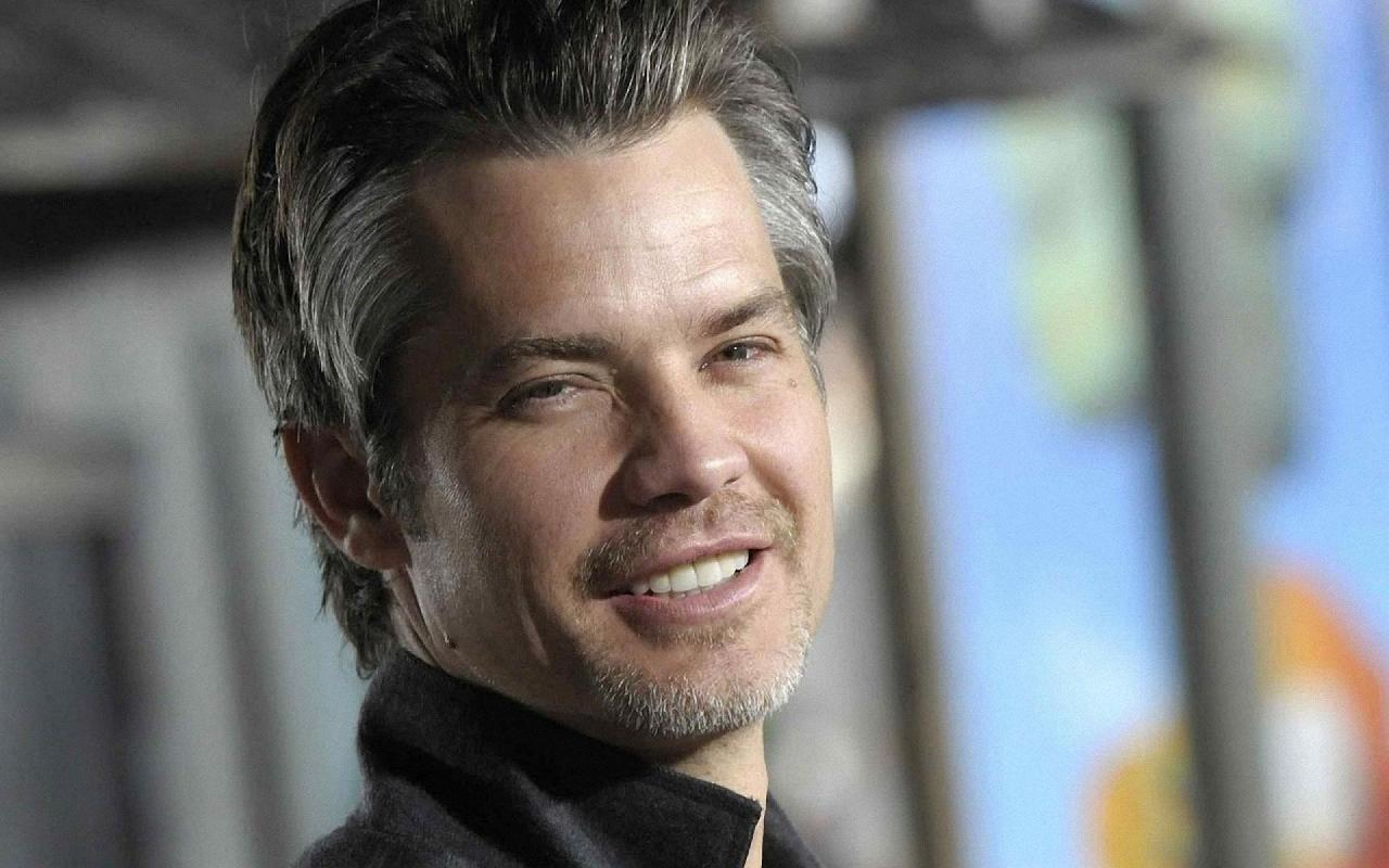 timothy olyphant height - HD 1400×1050