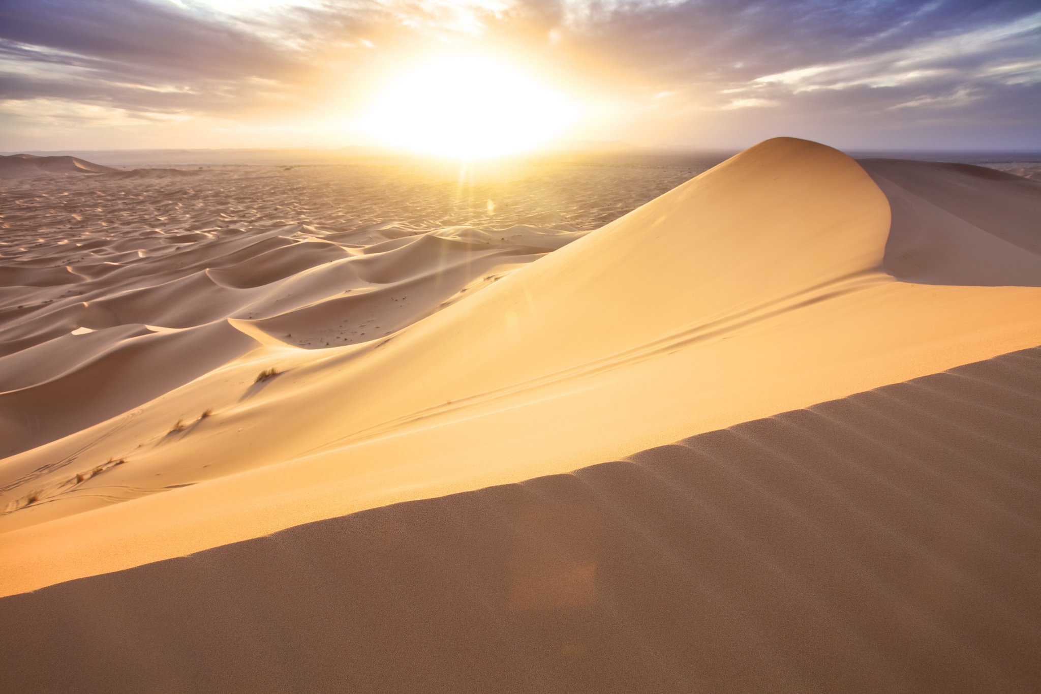 62 Sand Dunes Wallpaper On Wallpapersafari