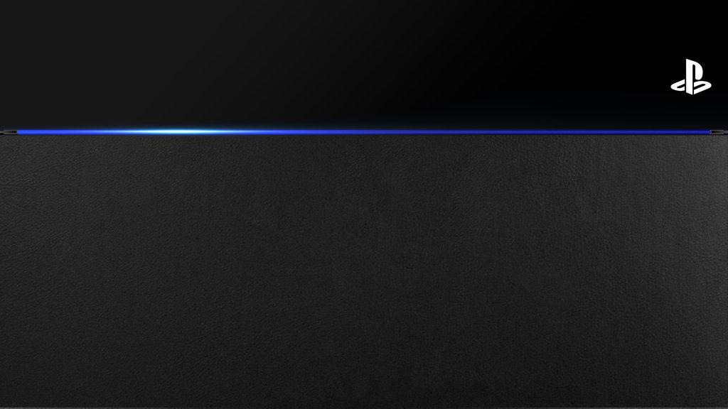 PS4 Wallpapers HD 1080p - WallpaperSafari